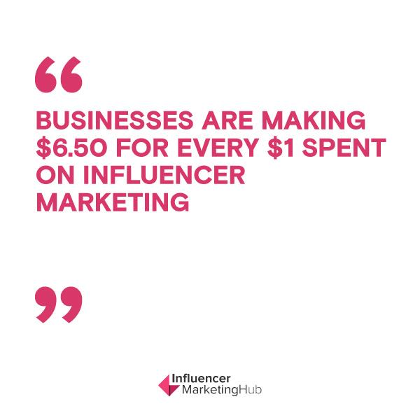 influencer-marketing-roi.jpg