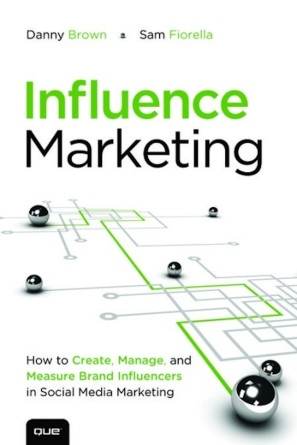 InfluenceMarketing