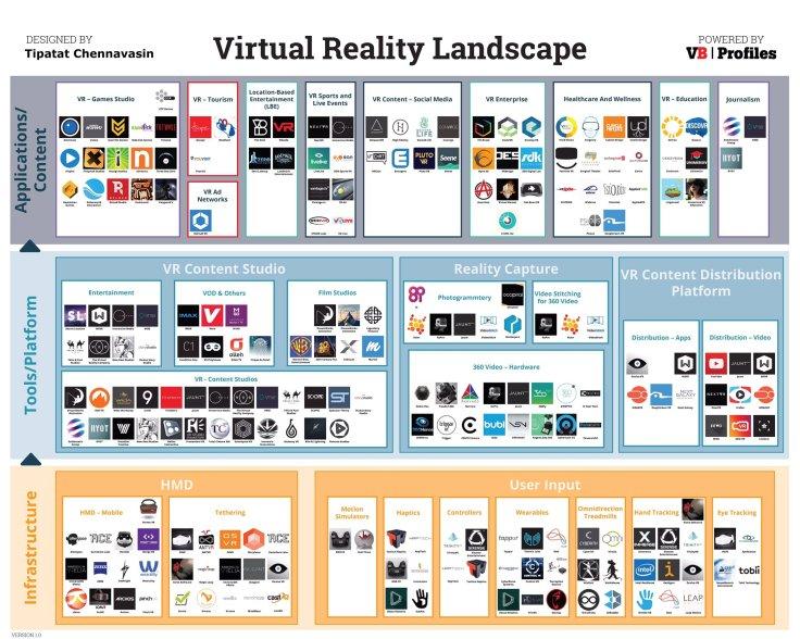 virtual_reality_landscape.jpg