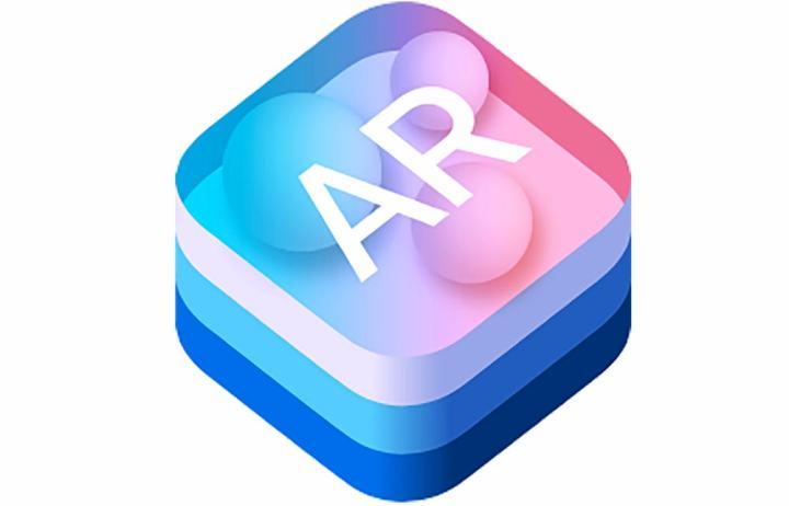 Apple ARKit – a step forward for AugmentedReality